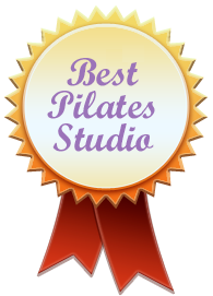 Pilates for you |p4u| BURSA